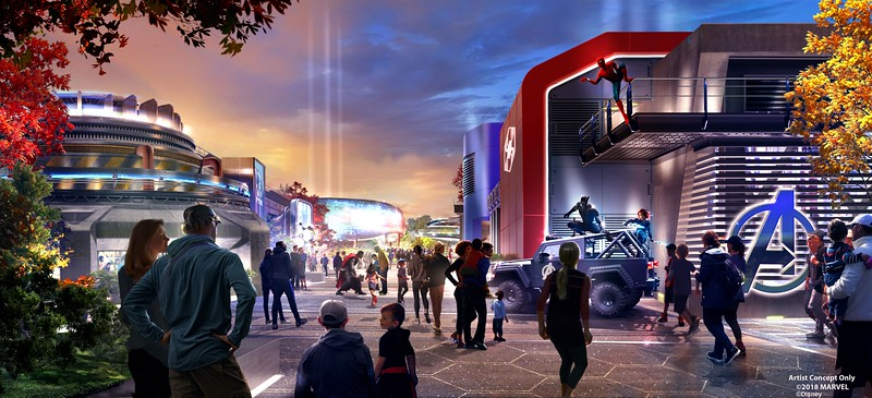 marvel-land-concept-art-1