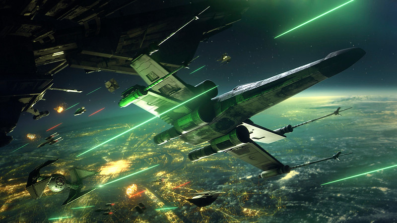 star-wars-squadrons-iconic-starfighters-20277
