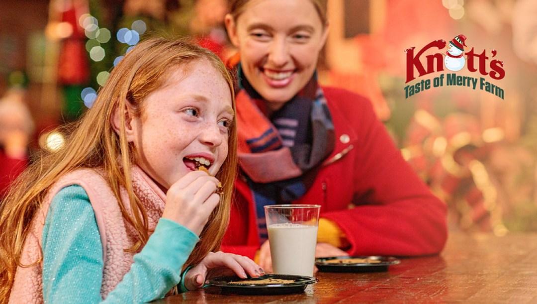 Knott's-Taste-of-Merry-Farm