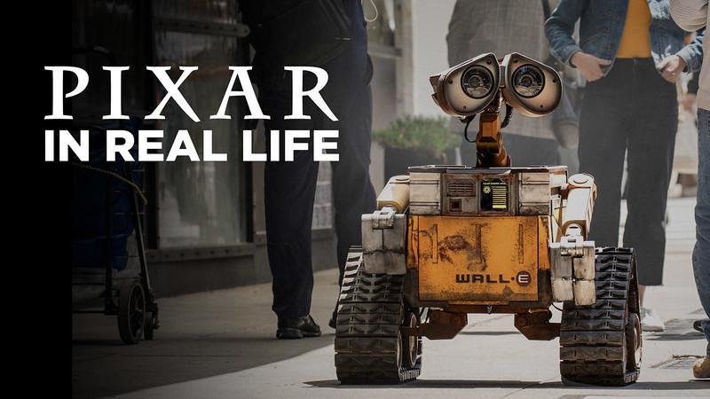 disney-plus-pixar-in-real-life