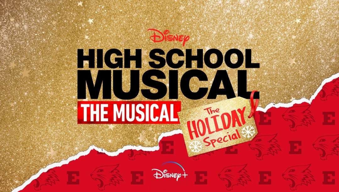 'High School Musical The Musical The Holiday Special' set to launch Dec 11, #DisneyPlus