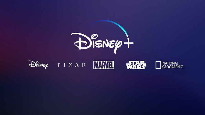 DISNEY+ announces D23-exclusive Founder's Circle offer; device availability; int'l pricing, AU, NZ, CA, NL