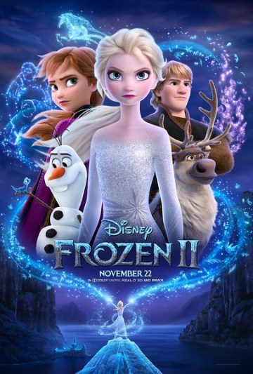 Frozen2_PayoffPoster