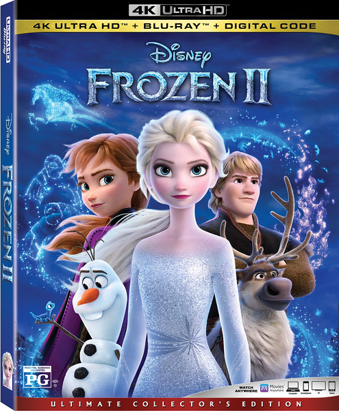 Frozen_2_Beauty_Shot_StaticBB_4K_UHD_BD_Digital_US