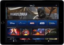 Disney+_Tablet_Device Frame[12][2]
