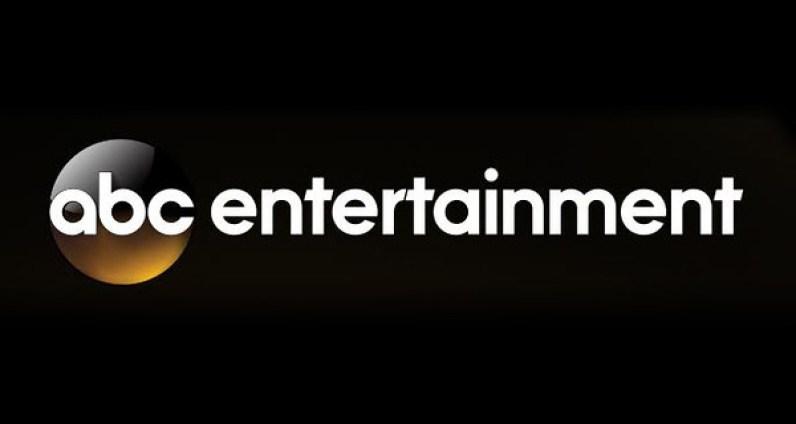 abc-entertainment