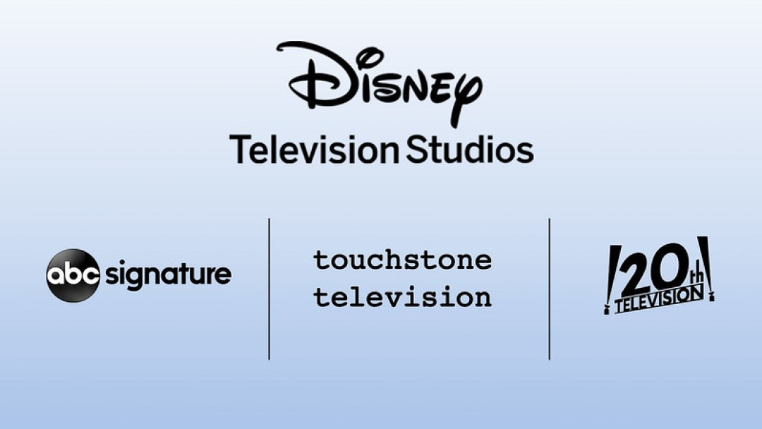 Disney-Television-Studios-rebrand-2020-abc-signature-20th-television-touchstone-television