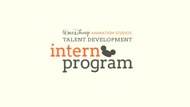 walt-disney-animation-studios-intern-program