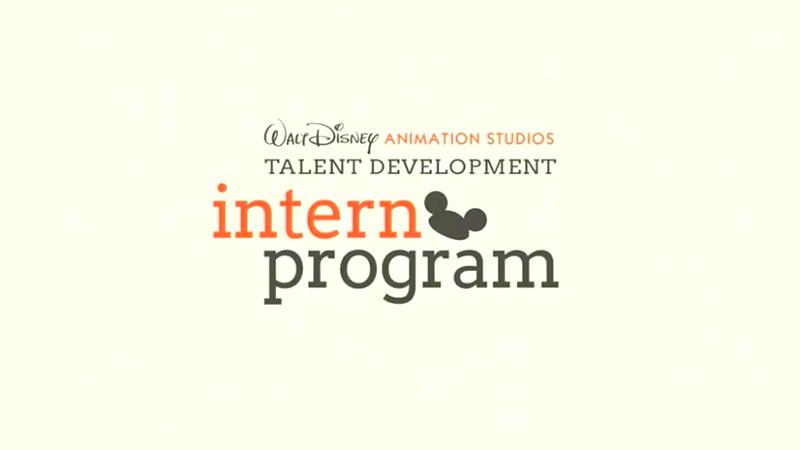 walt-disney-animation-studios-intern-program