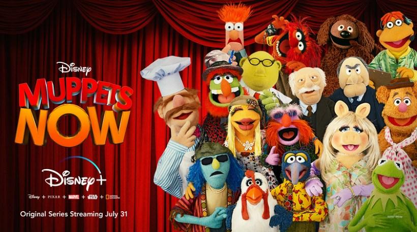 muppets_now_key_art_horizontal_16c1986d