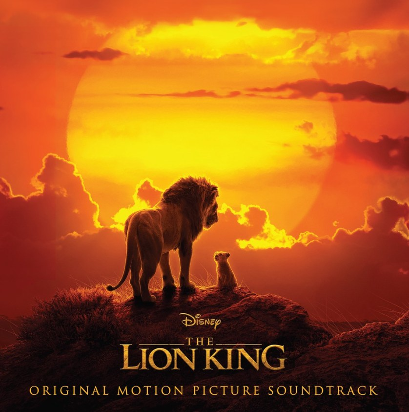 the lion king tickets now on sale  soundtrack details