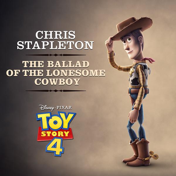 BalladOfTheLonesomeCowboy_ChrisStapleton_050087421878[1]