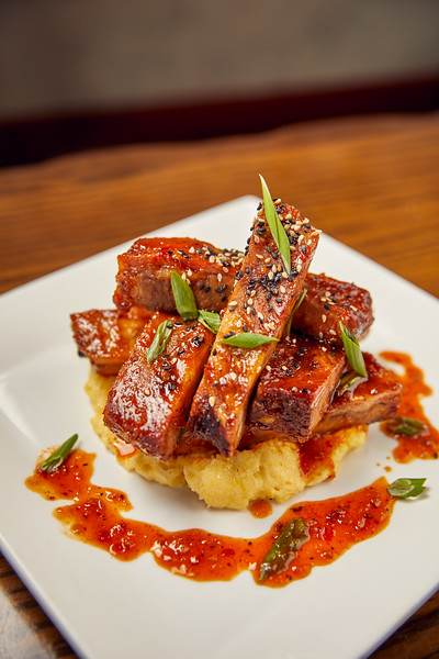 03_Confisco Grille_Sweet and Sour Sticky Ribs