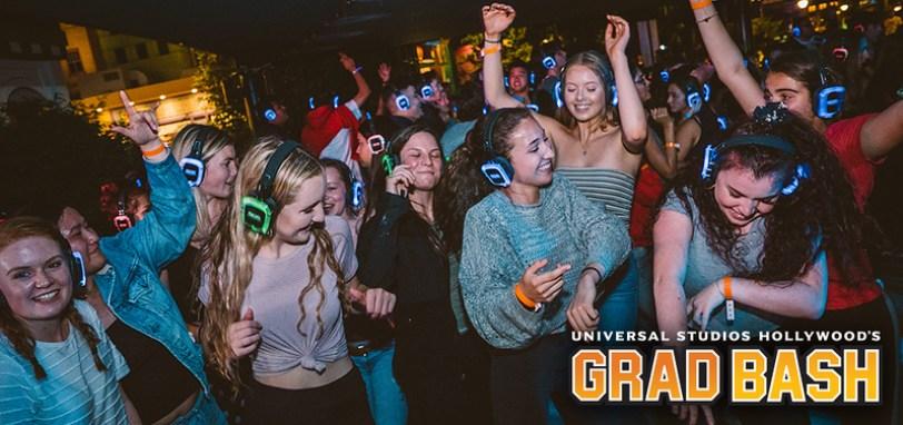 Grad-Bash-UYP-Carousel-Images_5