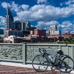 Music City Bikeway
