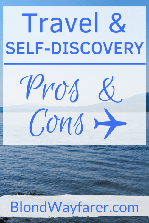 Travel to Find Yourself | traveling to find yourself | finding yourself through travel | soul searching trips | best places to find yourself | where to go to find yourself | trip to find yourself | self discovery travel | journey to self discovery