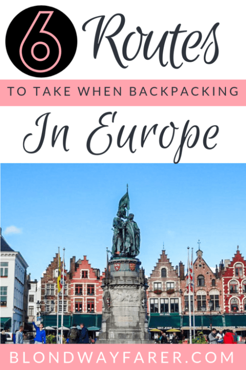 backpacking routes europe   backpacking europe alone   backpacking through europe   europe backpacking trip planner   backpacking europe routes   backpacking tips for beginners