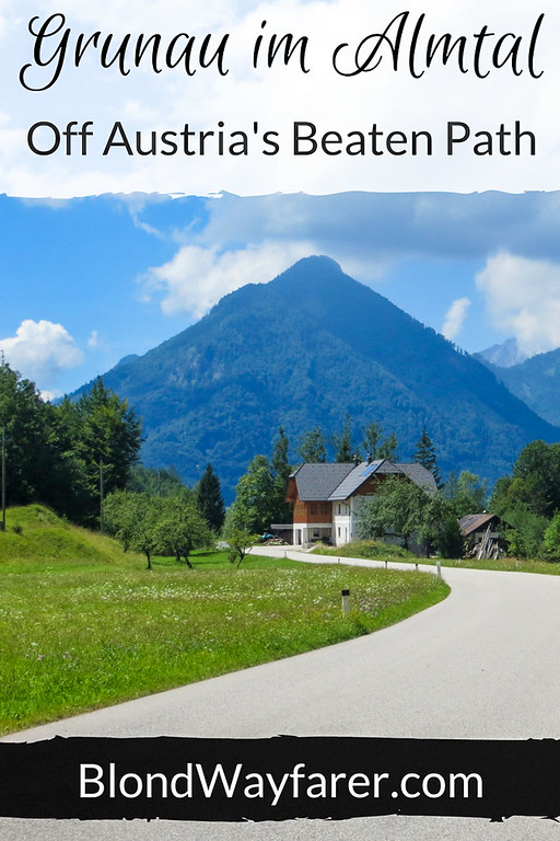 austria europe solo female travel wanderlust travel inspiration central europe vacation