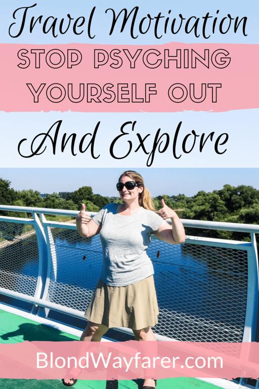 travel motivation   travel inspiration   travel tips   wanderlust   solo female travel   solo travel motivation   go travel   inspirational travel posts
