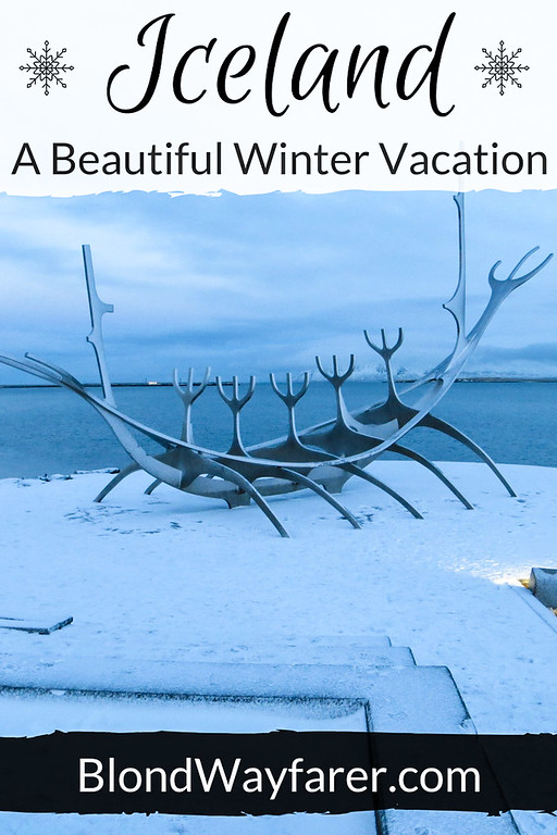 winter in iceland | winter travel | iceland december | visit iceland | europe | solo female travel | travel tips | the blue lagoon | silfra