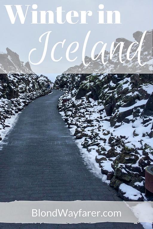 travel iceland winter | travel iceland northern lights | solo female travel | iceland blue lagoon | iceland reykjavik | iceland travel tips