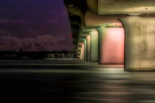Bridge Muse