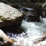 Rocky Gorge 4
