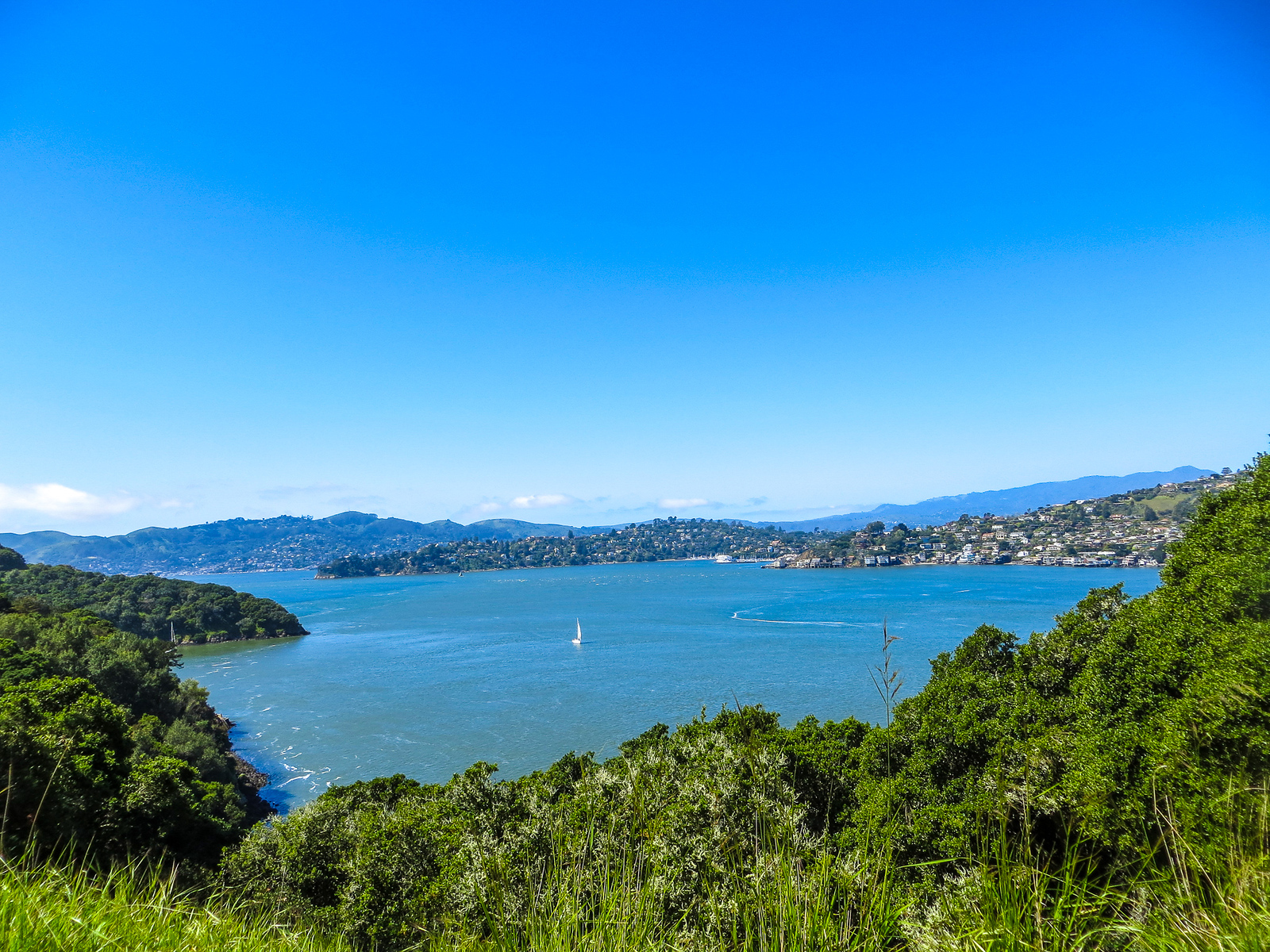 san francisco in 2 days itinerary explore the bay
