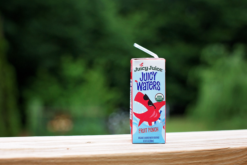 #ad Print out this fun Nature Color Hunt to find wonderful colors out in nature. Get outside and get hydrated with Juicy Juice Juicy Waters! #JuicyJuiceCrew