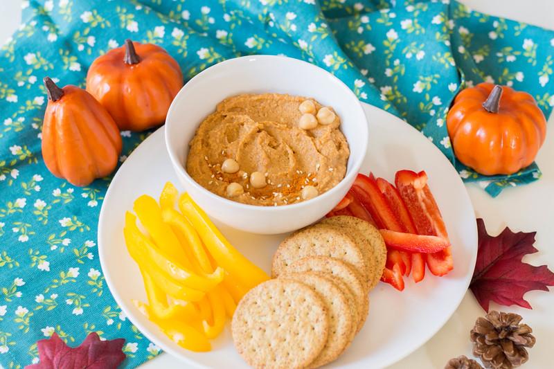 amazing fall recipes