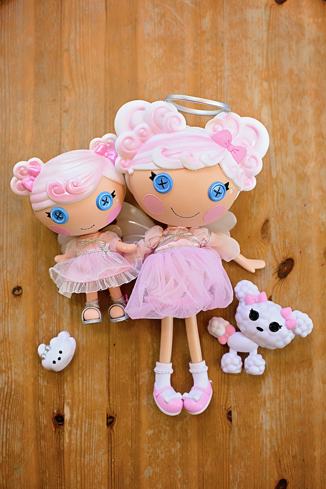 #ad Hot news alert! Lalaloopsy characters, along with new friends, will be available in all major retailers on Aug. 3rd! #bringbacklalaloopsy #welcomebacklalaloopsy #lalabration #lalaloopsy #lalaloopsydolls #sewmagical @werelalaloopsy