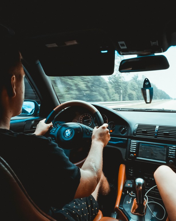 Renting a car can sometimes be difficult and challenging. If you intend to rent a car for the first time, you should think about some factors.