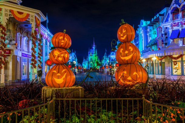 mickeys not so scary halloween party faq