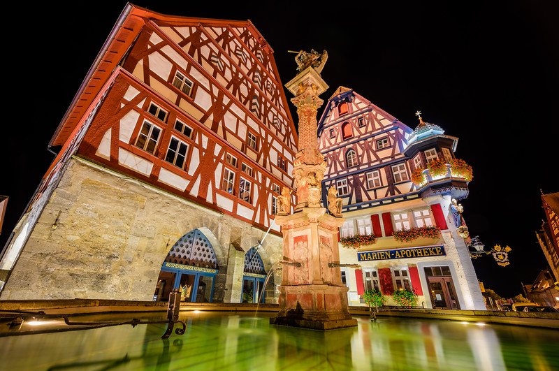 Image result for germany epcot bricker