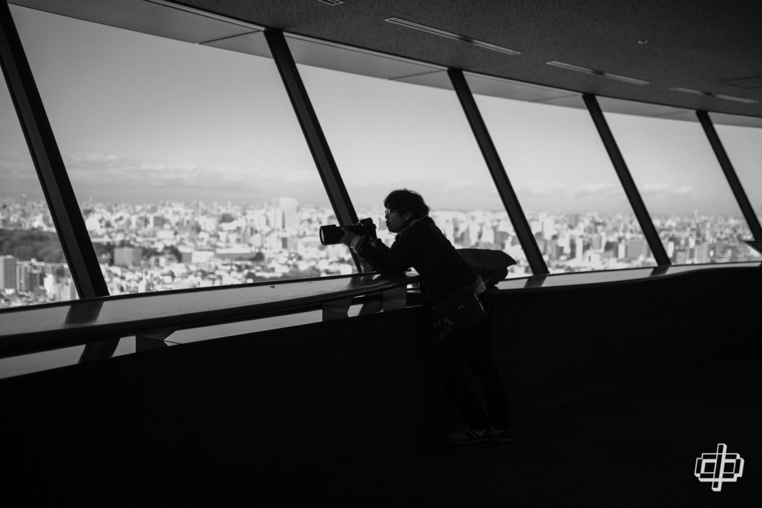 journey to tokyo 2017
