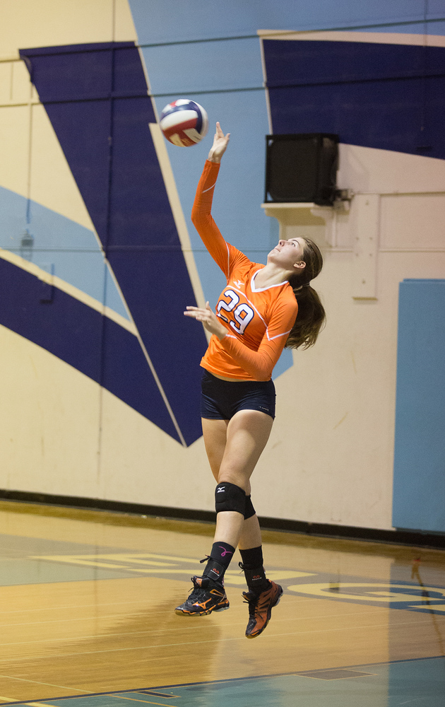VHSVolleyball-