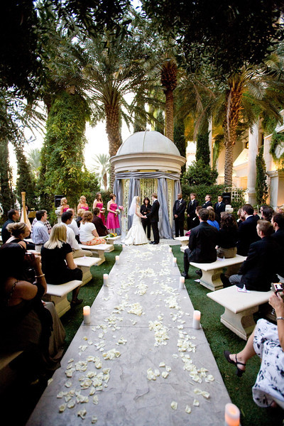 las vegas wedding caesars palace wedding photos the