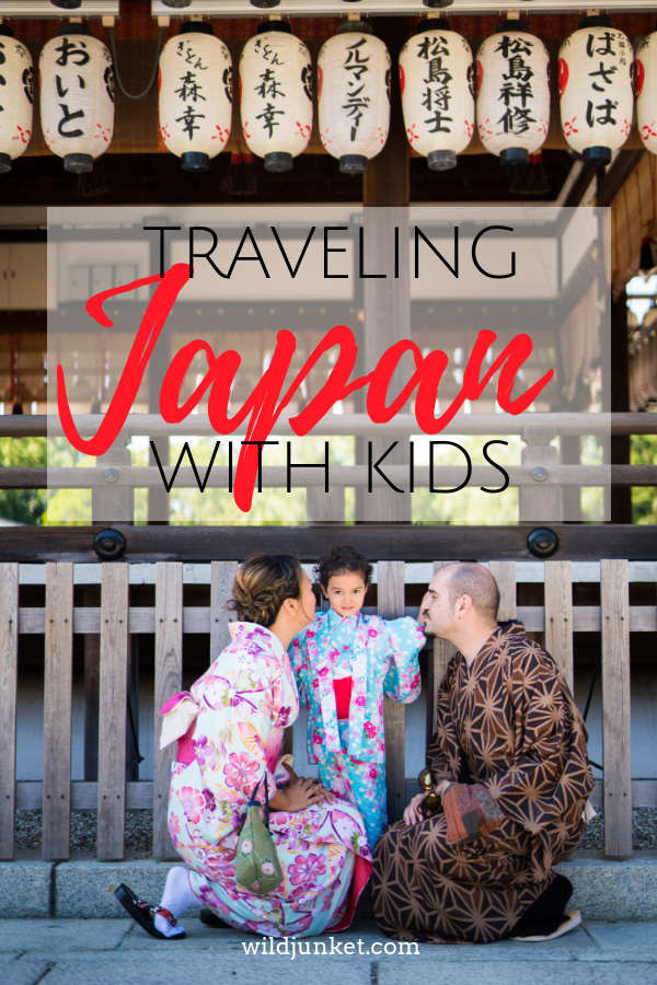 Bright Kids Who Cant Keep Up Cost Of >> Japan With Kids My Detailed Family Travel Guide