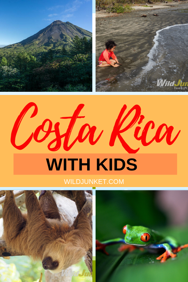 images?q=tbn:ANd9GcQh_l3eQ5xwiPy07kGEXjmjgmBKBRB7H2mRxCGhv1tFWg5c_mWT Great Interactive Vacation Destinations Costa Rica Now @capturingmomentsphotography.net