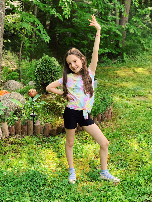 #ad Wee Blessing styling company provides parents hand picked outfits for their children from popular and top name brand companies with discounts off retail