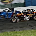 2 Tanner Swanson 26 Aaron Pierce
