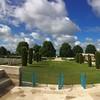 British War Memorial Cemetery