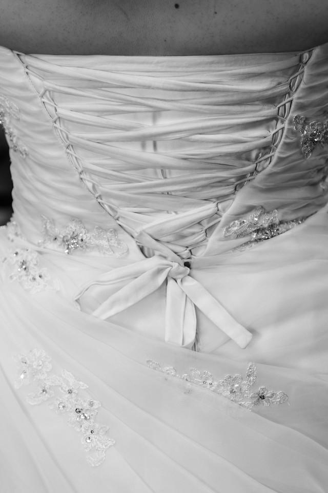 Sneak Peek from the wedding.  #OnceUponAWalton