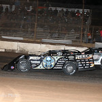 Scott Bloomquist - Chase Junghans