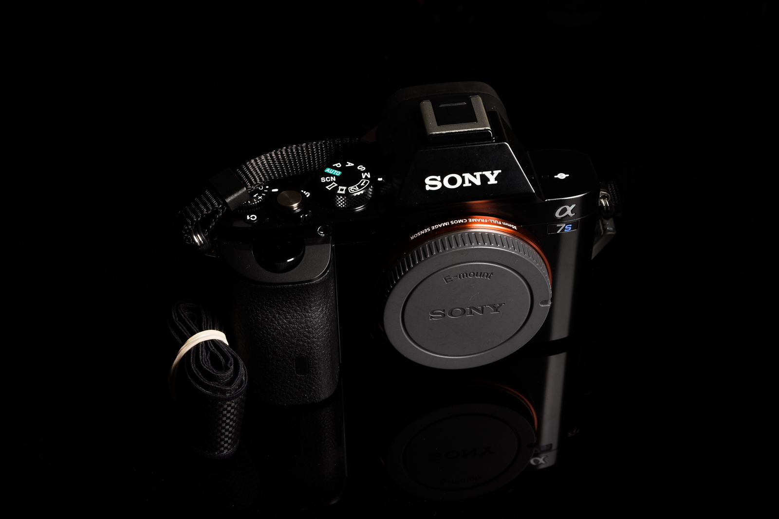 Choosing the Best Memory Cards for the Sony A7ii, A7r, A7s