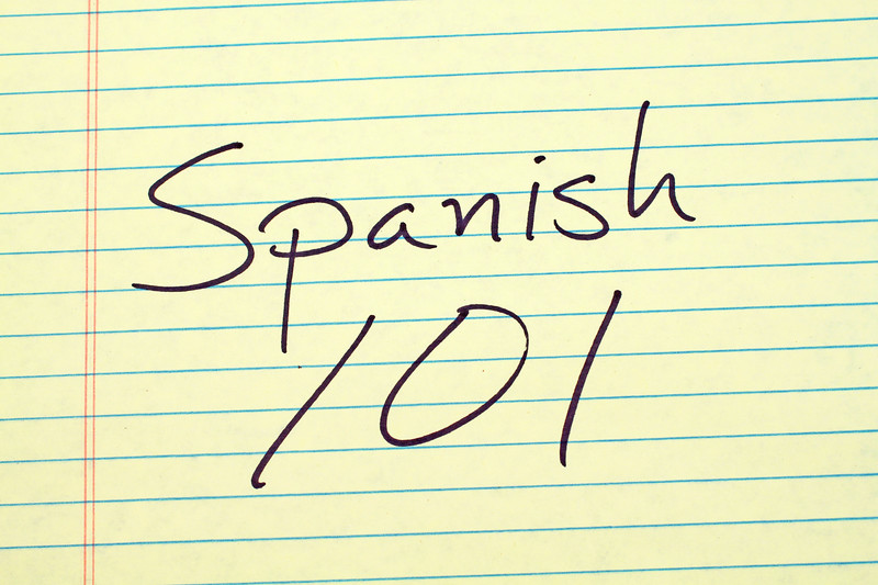 Spanish Swear Words to Help You Speak Like A Native -- WildJunket