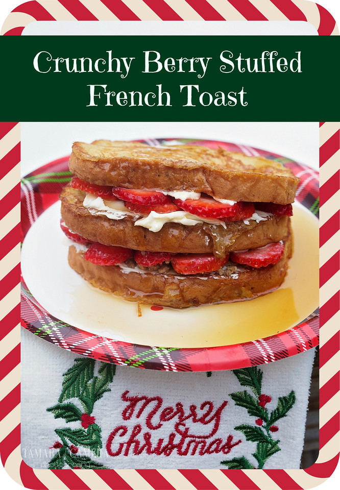 This French Toast #recipe will make you #SingWithPost! Enter the SING Sweepstakes for a chance to win $100,000 or free movie tickets. #CerealAnytime #ad