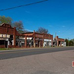 H.H. Wedel Hardware Store