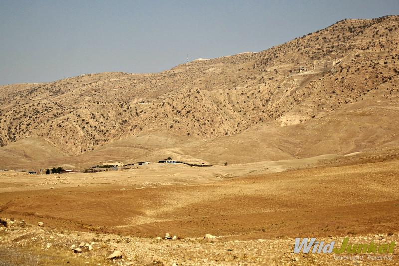 伊拉克库尔德人