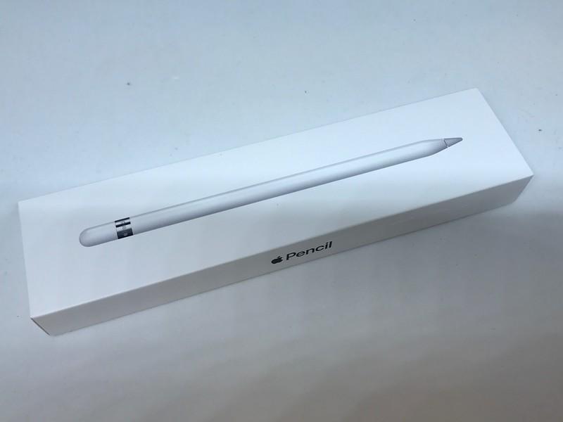 Apple Pencil Singapore